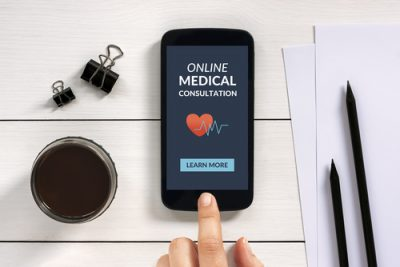 online medical certificate