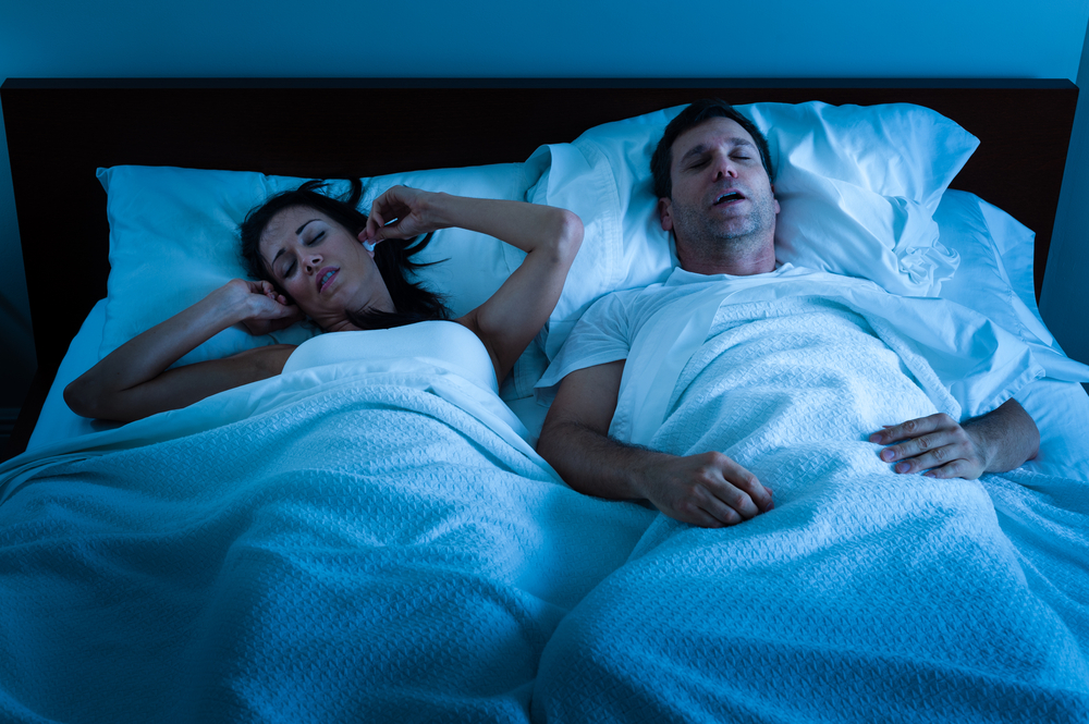 an analysis of the issue of snoring It is assumed that snoring is a common problem in bangladesh, but sleep   regarding analysis of anthropometric variables, male snorers were.